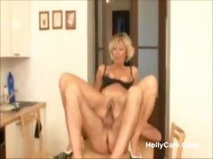 over-50-anal-assfucking