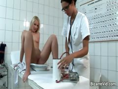 nasty-and-sexy-doctor-gets-her-cunt-part1