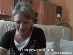 horny-mature-mom-sucking-dick-for-some-part1