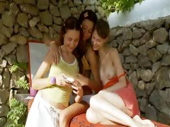 sunny-teenie-orgy-together-fisting-teens