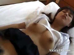 sexy-amateur-from-asian-enjoying-porn