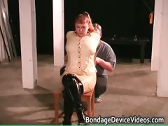 kinky-milf-gets-tied-and-cunt-inspected-part4