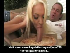 sexy-bored-blonde-does-blowjob-for-pizza-guy-and-has-pussy