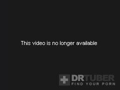 Domme Shemale Sasha Strokes Fucks Stud