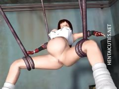hentai-slave-in-tentacles-take-dick