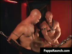 sexy-hunk-is-sex-slave-and-gets-tight-part1