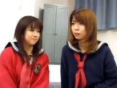 japanese-ffm-threesome-in-hotel-hotel