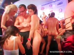 orgy-excited-slut-gets-hardcore-banged-on-stage