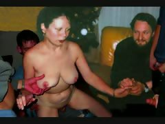 french-wife-colette-choisez-groped-front-his-husband-michel