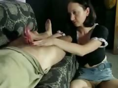 handjob-compilation-with-my-wife-carice