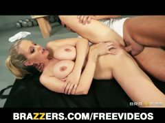 dominant-blonde-trainer-julia-ann-gets-a-good-deep-fucking