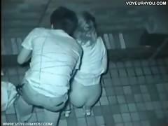 infrared-voyeur-outdoor-sex