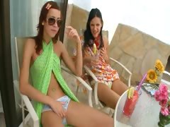 two-girls-fingering-snatches-together