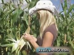 busty-teenage-gf-pussy-banged-in-corn-part5
