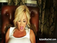 sexy-milf-rachel-aziani-playing-part5