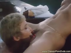 marilyn-chambers-is-insatiable-too